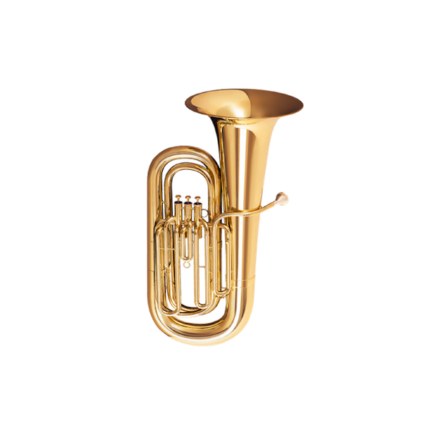 https://www.brotsalz.de/wp-content/uploads/2021/03/bs-marketing-tuba-header.png
